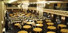 Cratos Hotel (3)