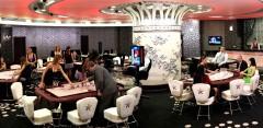 Cratos Hotel (4)