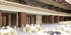 Cratos Hotel (7)