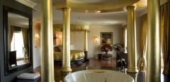 Rixos Premium Hotel
