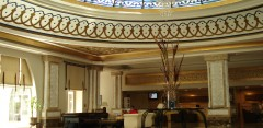 Sirene Kempinski The Dome (11)