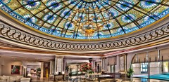 Sirene Kempinski The Dome (16)