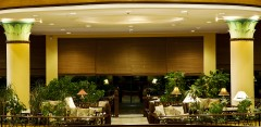 IC Hotels Green Palace (6)