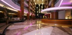 Quenn Elizabeth Hotel (5)