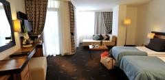 Rixos Lares Hotel (1)