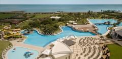 Rixos Lares Hotel (4)