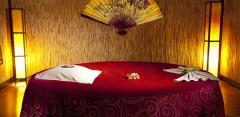 Rixos Lares Hotel (6)