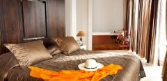 Rixos Lares Hotel (7)