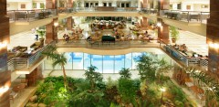 Sunrise Quins Park Hotel (4)