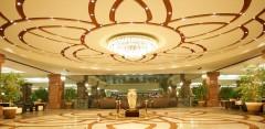 Sunrise Quins Park Hotel (5)