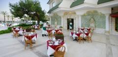 Sunrise Quins Park Hotel (6)