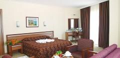 Sunrise Quins Park Hotel (9)
